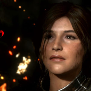 RISE OF THE TOMB RAIDER: recensione del game della Square Enix per PlayStation 4